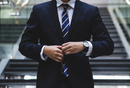 产品经理:成为懂管理的团队引领者①