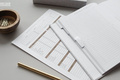 如何设计进销存系统的财务模块(1):成本与记账