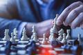 腾讯阿里为何重新争夺B2B生意?