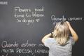 行业洞见:未来教育行业的机会在哪里?