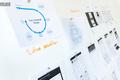 被低估的流程:线框图设计指南