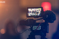 产品分析 | 微信视频号,不为竞品为用户?