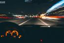 汽車新零售:市場現狀及行業趨勢(1)