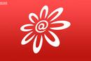 招商银行及掌上生活App版本发展研究
