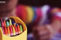 儿童产品设计,如何合理地使用色彩?