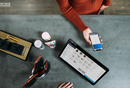 从0到1,看电子健康卡(码)产品设计与发展趋势