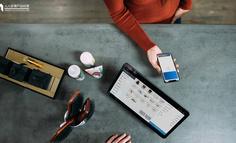 從0到1,看電子健康卡(碼)產品設計與發展趨勢