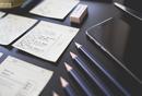 抓住6大核心点,轻松编写一份清晰的设计需求清单