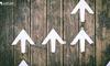 金融产品的增长探索之路
