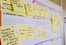 营销创意也有公式,掌握这6个方法就够了