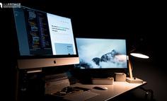 中台实质:数字化转型的深入变革