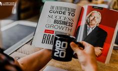 企业成功的三大法宝:战略、商业模式、战术