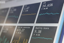 数据运营:如何搭建App的数据监控体系?