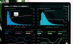 数据驱动用户运营的理论与实务