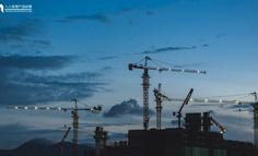 当工业互联网遇上SaaS,说了10000次的新基建背后