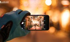 在用戶體驗中,使用視頻作為教學內容的基本準則