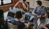 竞品分析报告:飞书 VS 钉钉 VS 企业微信,移动办公哪家强?