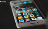 产品体验手册:画音,5G时代社交的代表?