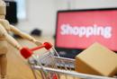 提高用户购买转化率,拼多多是怎么做的?