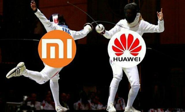 互联网大厂出海之战简史