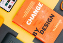 设计思维时代的到来