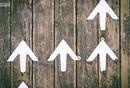 流量的�z概述系列:流量的发展史(上)