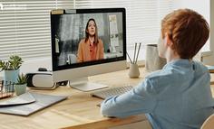 四个维度,拆解在线教育产品的客户体验管理