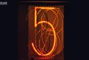 5种基础产悲剧品思维:本质、相对、抽象、系统、演化