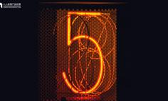 5种基础产品思维:本质、相对、抽象、系统、演化