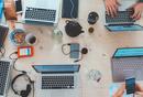 如何构建以结果为导向的产品经理能力模型?