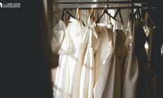 中国服装业首次负增长背后,是设计垄断权引领需求的逻辑失效