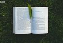 蜗牛读书,让时间出新知