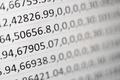 数据指标出现异常波动时,你该如何进行异常分析呢?