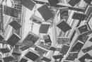 产品三�K大法宝:分类、本质、抽象与�具象