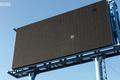 商业化产品经理 | 计算广告(1):在线广告起源及发展
