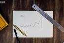 數據可視化系列:那些被你忽略的坐標軸設計細節