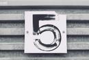 指导运营的核心分析方法论:五步分析法