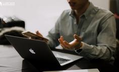 项目管理的3个关键动作:启动、推进、复盘
