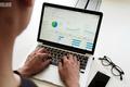 用户数据分析与利用(一):寻找增量和筛选渠道