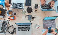 在互联网团队中,数据驱动和自动化的意义是什么?