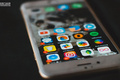 Snapchat:利用认知偏差和有说服力的模式来打造更好的产品(下篇)