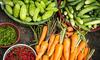 什么是真正的农产品供应链?