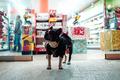 三维零售:我的最终幻想(二)