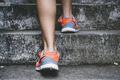 产品分析报告:keep突围之后,悦动圈将如何构建自己的运动健康生态?