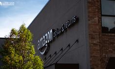 亚马逊:长尾商品解锁的新价值曲线