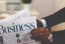构建商业模式的5个阶段
