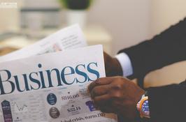 構建商業模式的5個階段