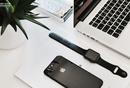 如何为可穿戴设备创造更好的用户体验?