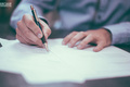产品经理写简历,如何让「项目经验」更出众?