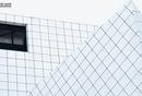 案例分析 | 响应式栅格的布局研究